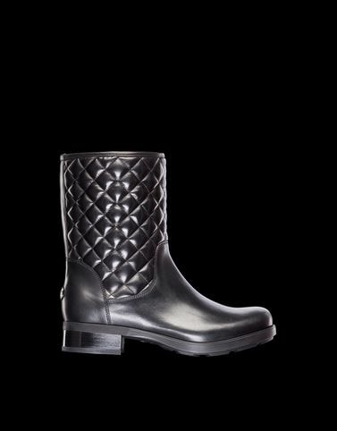 Moncler Boots D NEW PICCADILLY