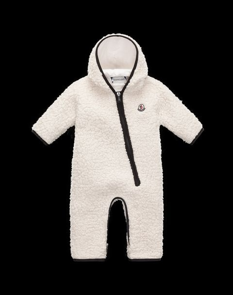 moncler online store customer care