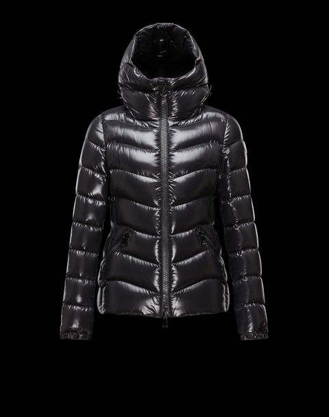 moncler online store europe - UK Black Pride e2a5f26a4ae