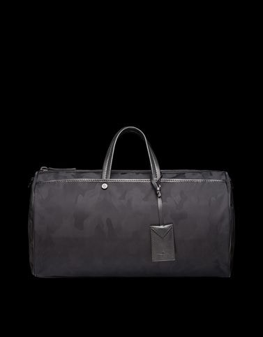 Moncler Luggage U 3