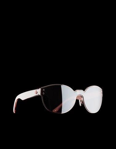 Moncler Eyewear D 0