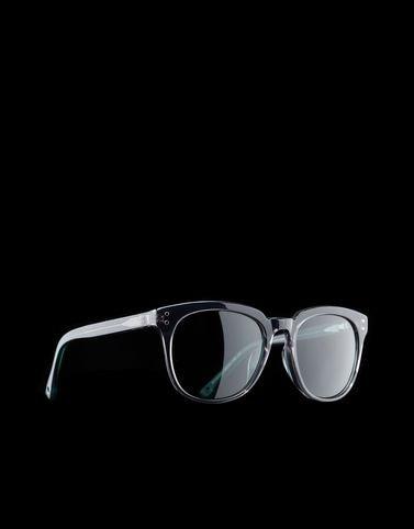 Moncler Eyewear D 1