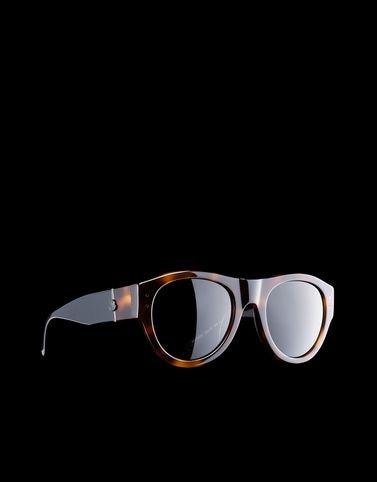 Moncler Eyewear D 2