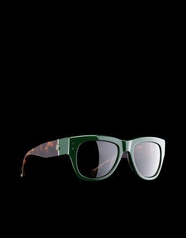 Moncler Eyewear D 5