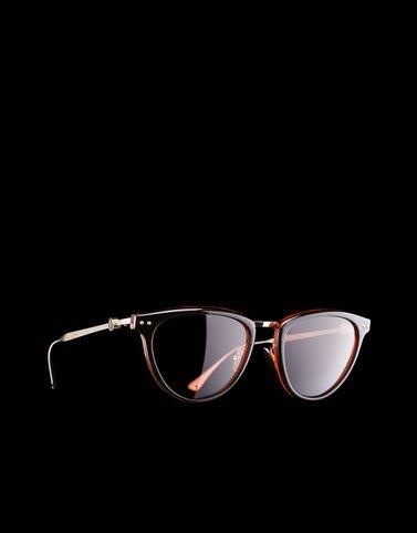 Moncler Eyewear D 6
