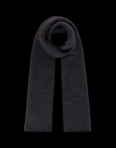 Moncler Scarf D SCARF