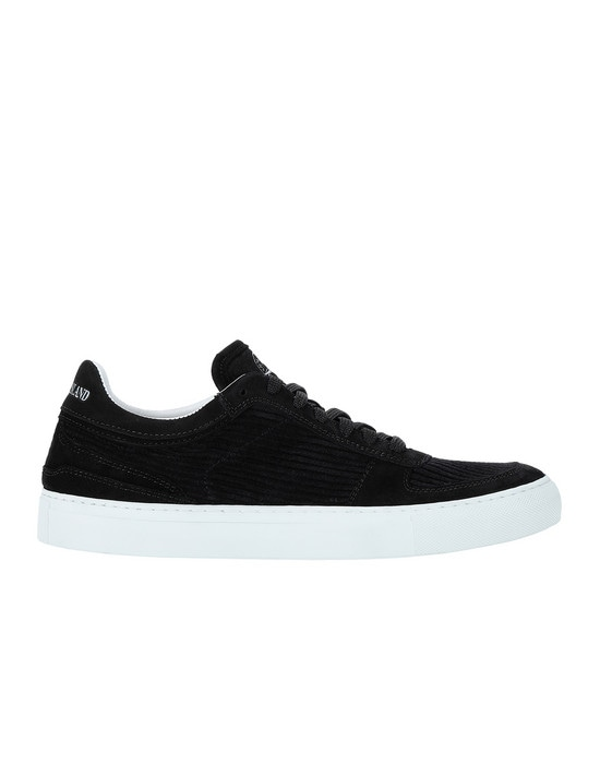 STONE ISLAND Sneaker S0294 CORDUROY