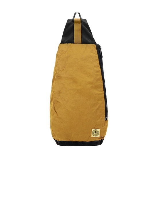 STONE ISLAND Backpack 91470