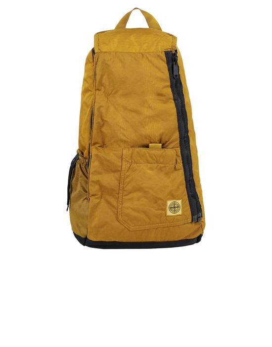STONE ISLAND Backpack 91270
