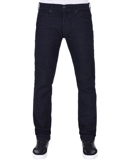 STONE ISLAND Jeans J4BR1 RE-T_WASH