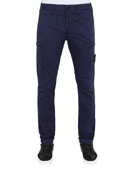 STONE ISLAND Pants 32113