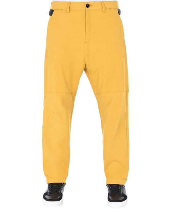 STONE ISLAND Trousers 31208