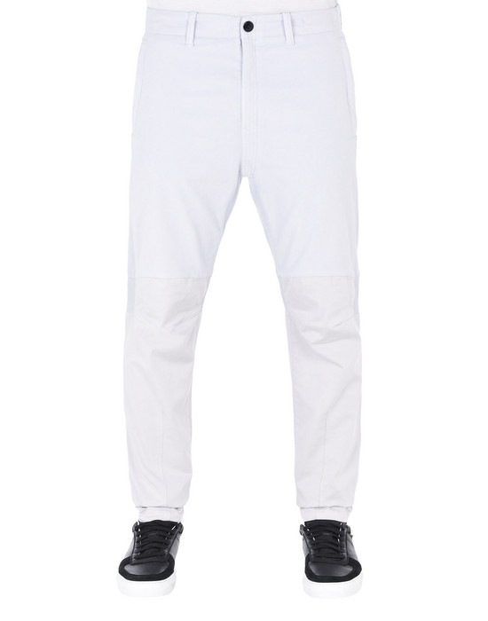STONE ISLAND Trousers 31402