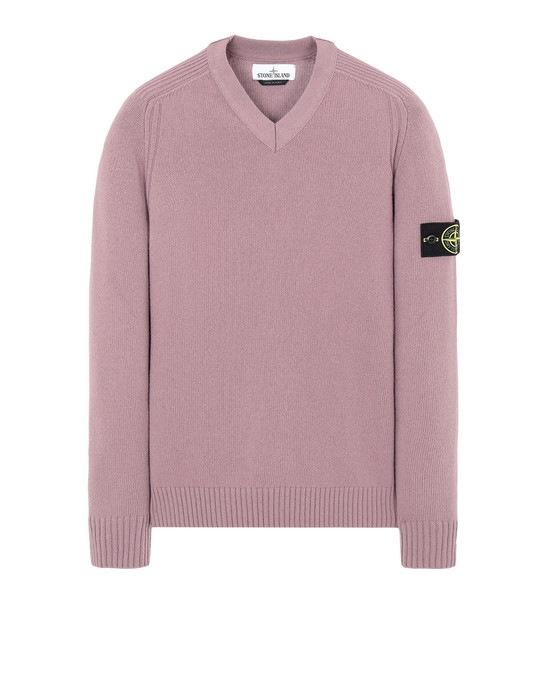 STONE ISLAND Sweater 551A3