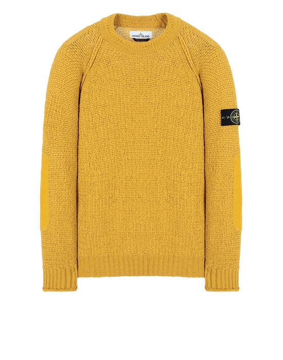 STONE ISLAND Sweater 584B4