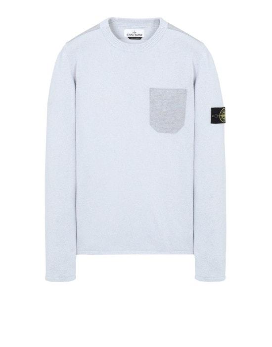 STONE ISLAND Sweater 541A3