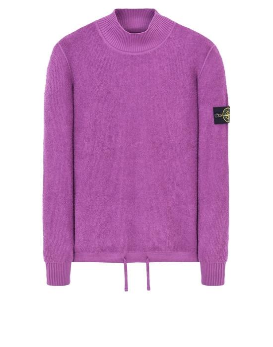 STONE ISLAND Sweater 590C5
