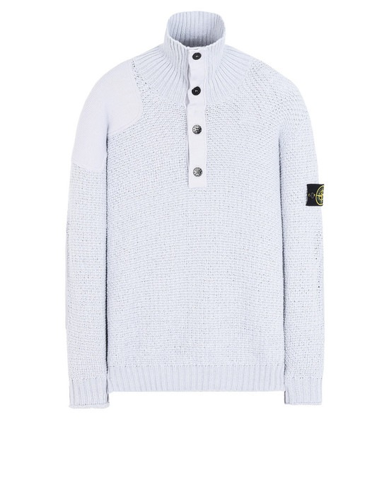 STONE ISLAND Sweater 559B4
