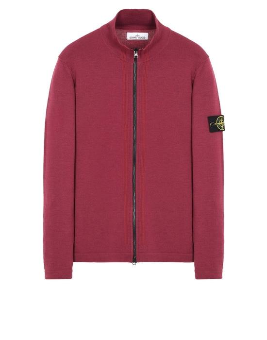 STONE ISLAND Sweater 548A1