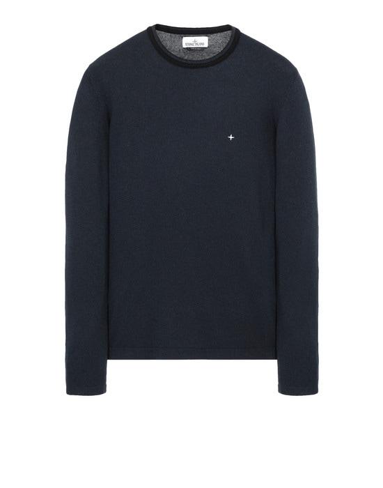 STONE ISLAND Sweater 567D9