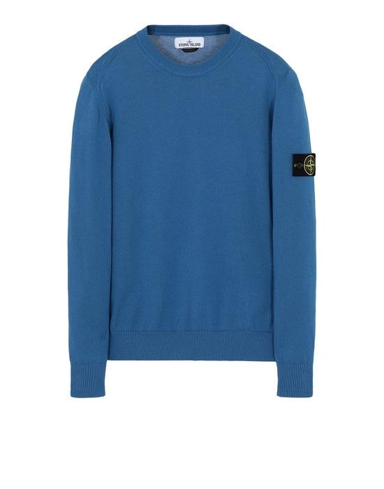 STONE ISLAND Sweater 510B2