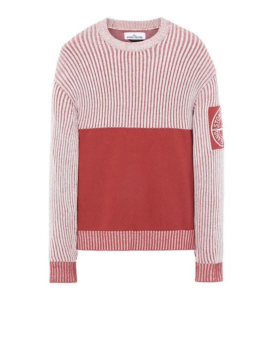 STONE ISLAND Sweater 508D1