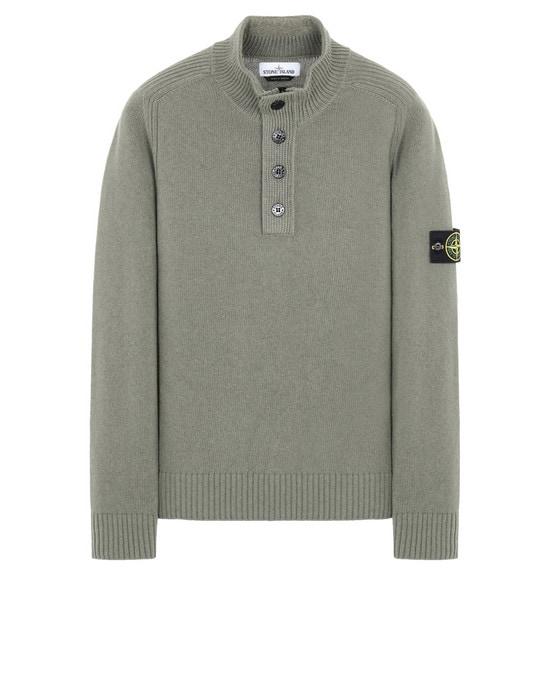 STONE ISLAND Sweater 532A3