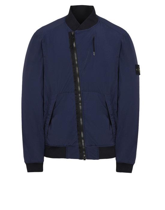 STONE ISLAND Jacket 43428 COMFORT TECH COMPOSITE