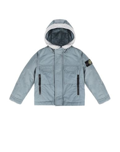 40534 MICRO REPS WITH PRIMALOFT® INSULATION TECHNOLOGY