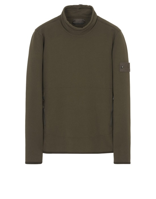Stone Island Ghost Piece Official Store