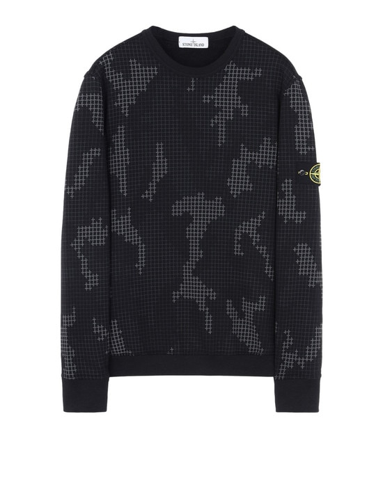 Camo Store Stone Grid Island Check Official qttw0SY