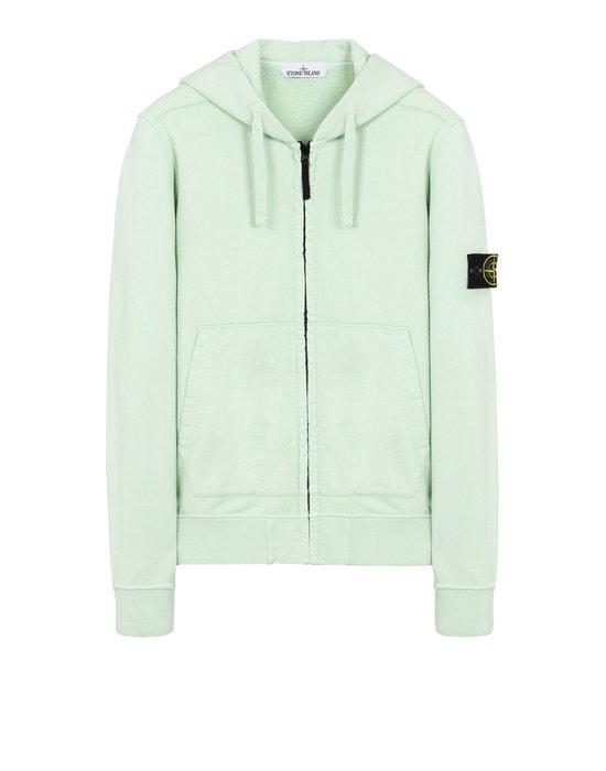STONE ISLAND Sweatshirt 60240