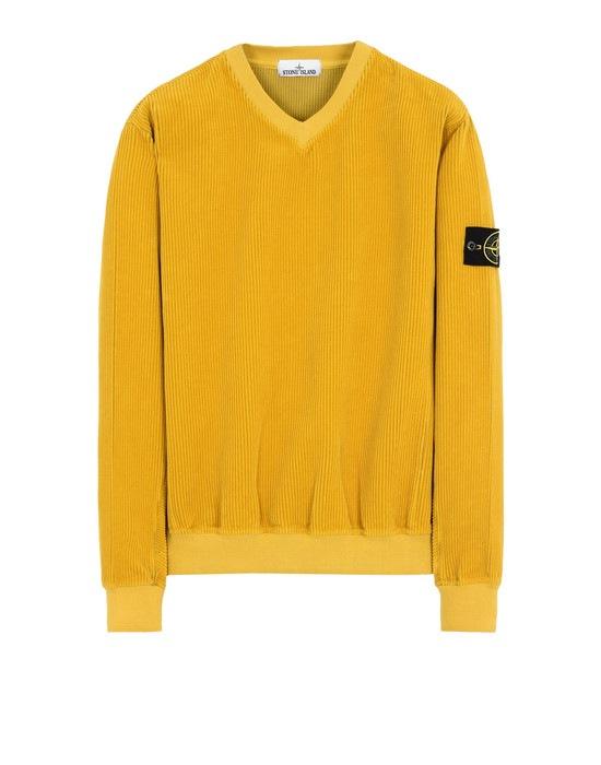 STONE ISLAND Sweatshirt 65839 CORDUROY