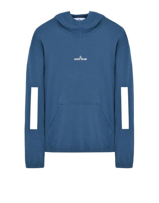 STONE ISLAND Sweatshirt 60743