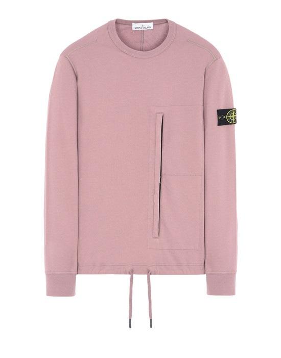 STONE ISLAND Sweatshirt 63743