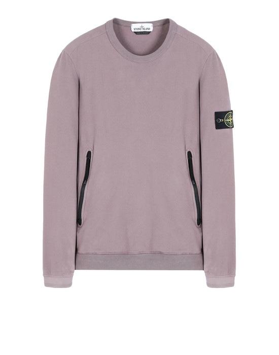 STONE ISLAND Sweatshirt 64438