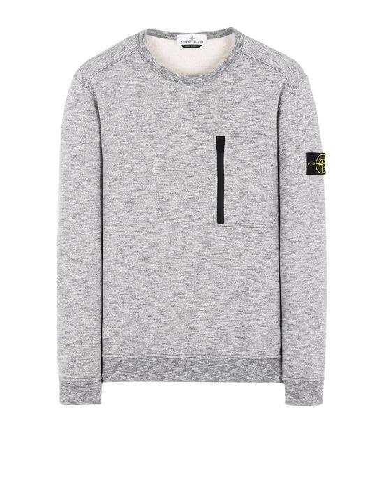 STONE ISLAND Sweatshirt 65437