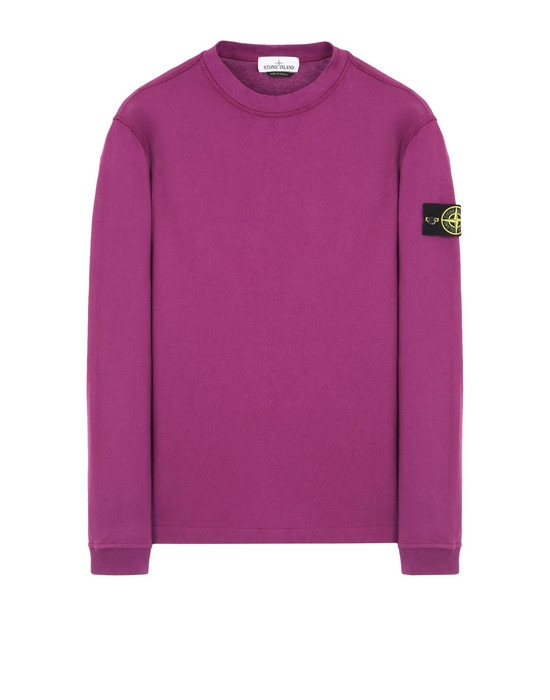 STONE ISLAND Sweatshirt 62358