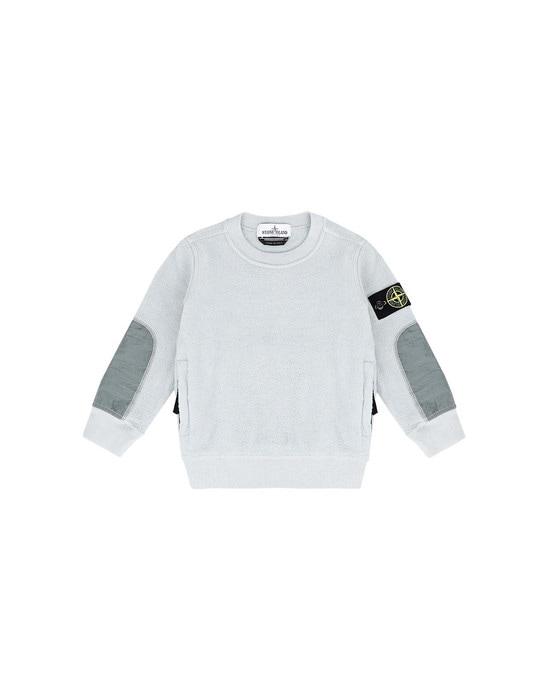 STONE ISLAND BABY Sweatshirt 62644