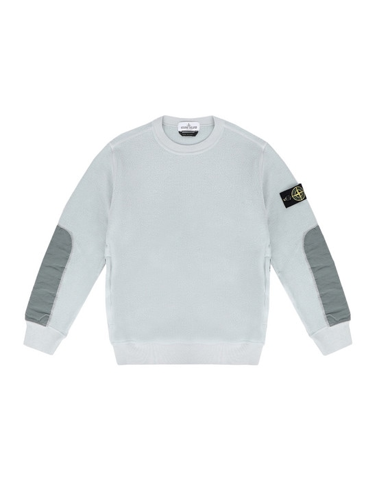 STONE ISLAND JUNIOR Sweatshirt 62644