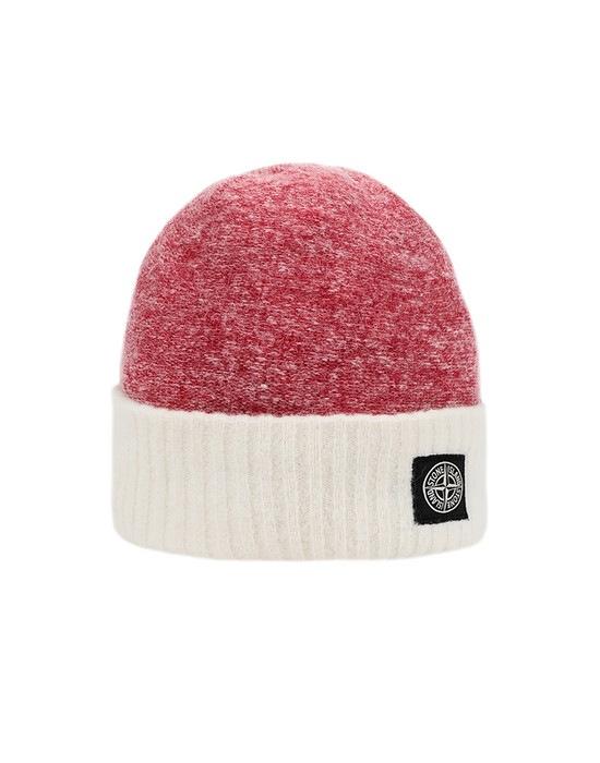 STONE ISLAND BABY 帽子
