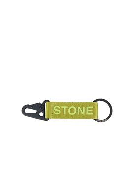 스톤 아일랜드 키링 Stone Island 95064