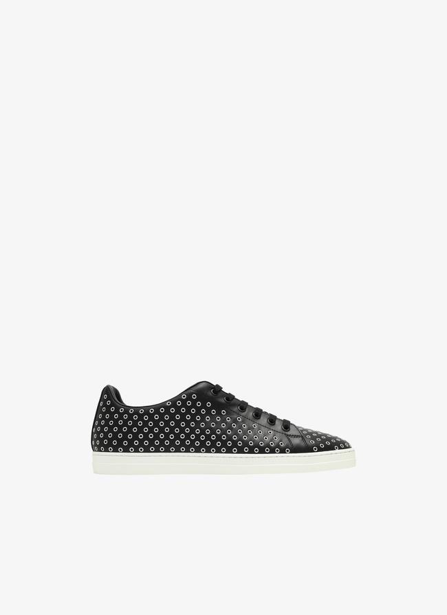 Mens sneaker - maison-alaia.com
