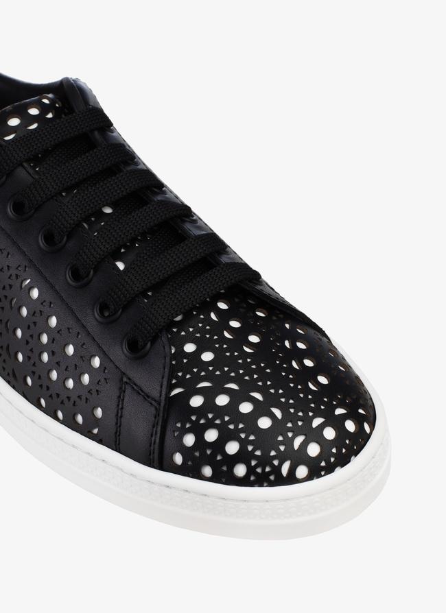 Sneakers - maison-alaia.com