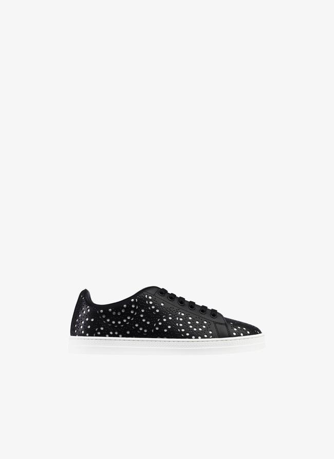 Sneaker - maison-alaia.com
