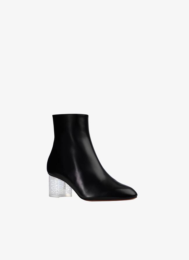 Low boots - maison-alaia.com