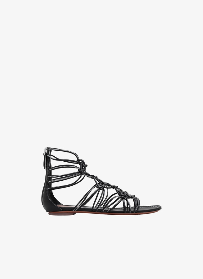 5b09a0f97f44 Designer Shoes Collection for Women