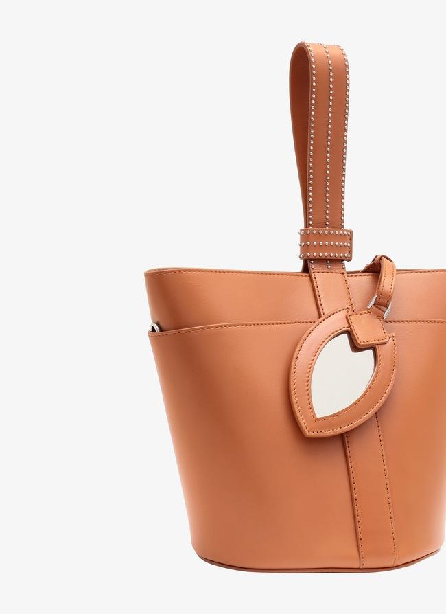 Stella 17 Bracelet Bag - maison-alaia.com