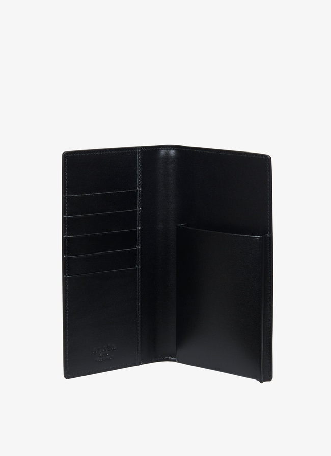 FOLD OVER PHONE CASE   - maison-alaia.com