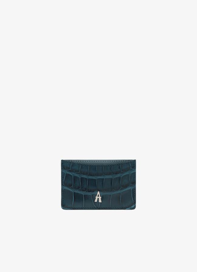 Card case - maison-alaia.com
